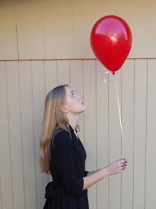 99_red_balloons_16_by_intergalacticstock
