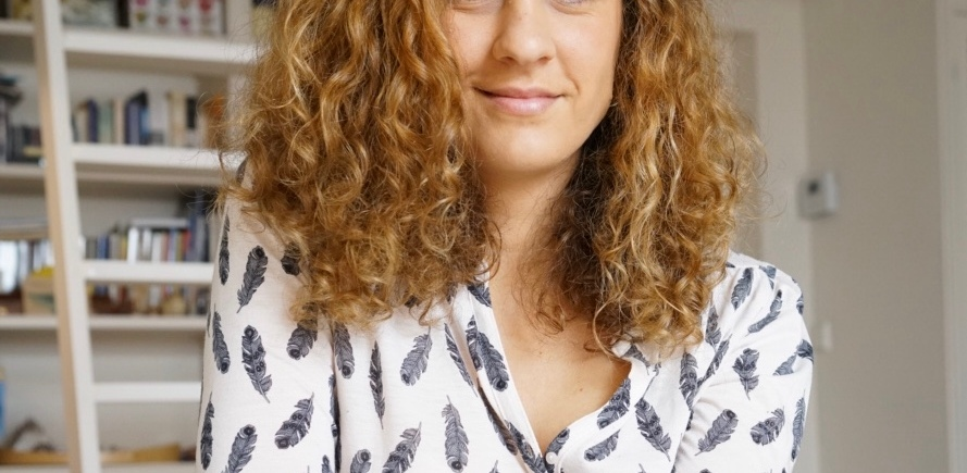 Lucrecia garcia-avance psicoterapeuta